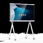 """HUAWEI IdeaHub Board Pro 65"""""""