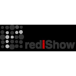 rediShow